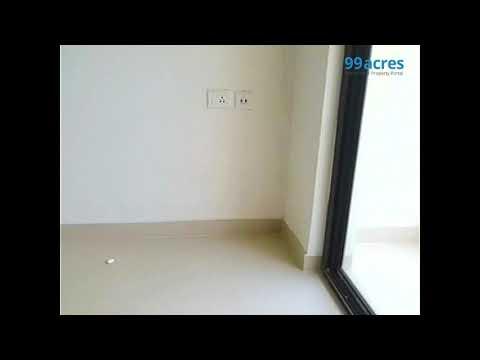 4 BHK Apartment / Flat for sale in Padmalaya Apartments Dum Dum