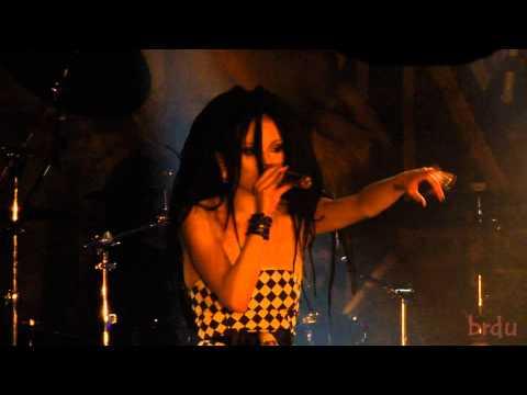 #08 Слот - Кукла-вуду