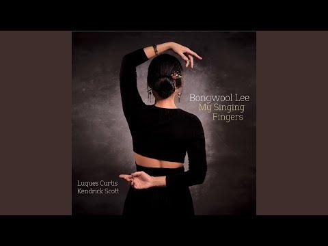 My Singing Fingers online metal music video by BONGWOOL LEE