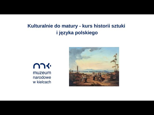 Video Uitspraak van Maria Peszek in Pools