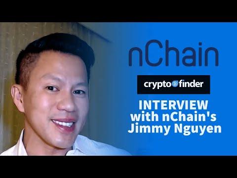 Atsiliepimai apie bitcoin trader