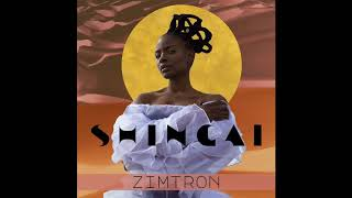 Shingai   Zimtron (Audio)