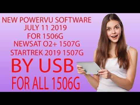1506g-software-by-usb-dunya-information