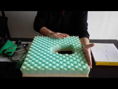 Vitaprost compresse numero di pillole in un pacchetto