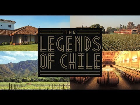 , title : 'Documentary: Legends Of Chile