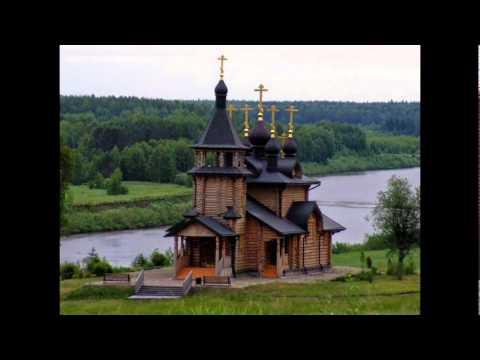 Служение церкви победа прямая трансляция