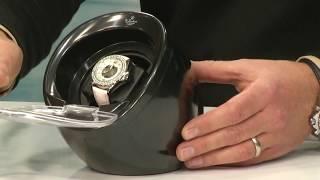 St. Leonhard Uhrenbeweger für Automatik-Armbanduhren