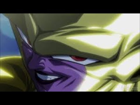 Dragon Ball Super Episode 95 Review The Worst! The Most Evil