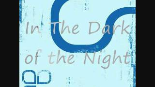 *DEMO VERSION* In The Dark of the Night (cover) - Arid Zone Avenues