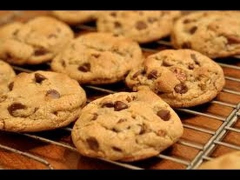 APPLESAUCE DIABETIC COOKIES - HEALTHY FOOD - DIABETIC FOOD - How To QUICKRECIPES