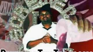 2pac – lord knows – DJ Screw-Codeine Fiend (Remast