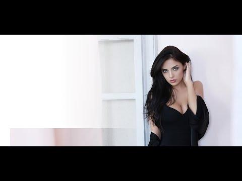 Emorroidi a Elena Malysheva - Le emorroidi come trattare alla donna nutrente