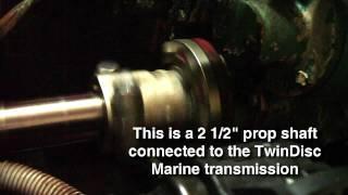 6-71 detroit diesel marine engine - मुफ्त ऑनलाइन