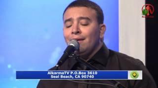 تحميل اغاني يا من بحضوره نفسي تطيب - ترنيم الأخ بيتر جمال MP3