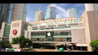 preview picture of video 'VIETNAM Airline Vé máy bay khuyến mại chặng bay giá rẻ từ T.P HCM - Hồng Kông'