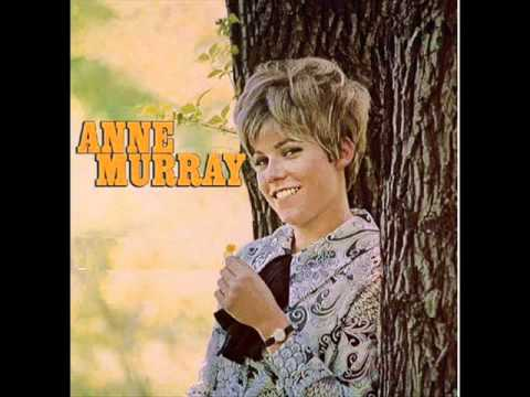 Anne Murray - There's a Hippo in My Tub - Amazon.com Music