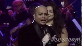 Orgullo de Mi Tierra Premios Soberano 2019