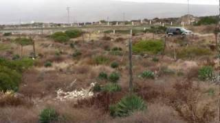 preview picture of video 'Rosarito Beachfront Propery'