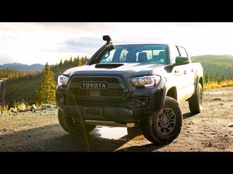 Továbbiak. FJ80 in Yota Colors Toyota Tacoma, Motorok, Atvs, Biciklik, Autó.