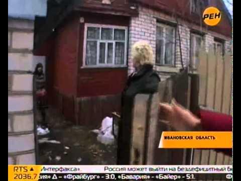 Аптека колме казахстан
