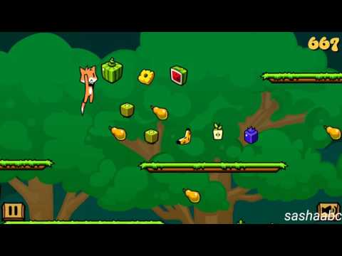 tappy run обзор игры андроид game rewiew android