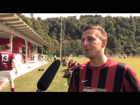 Donau TV - Tipico.com Europacup 2013