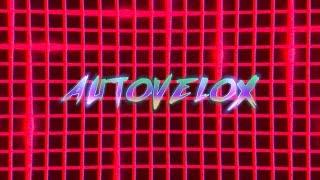 Nayt   Autovelox Feat. Gemitaiz (Prod. By 3D & Skioffi)