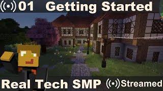 best minecraft tech modpack 2019 - TH-Clip