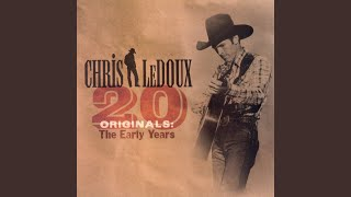 So You Want To Be A Cowboy (24-Bit Digitally Remastered 04)
