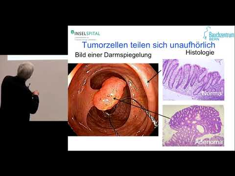 Aktion analginum Papaverin und dibazola