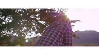 Nerieš - Všetky h*vná prod. Maiky Beatz (Official mp3)