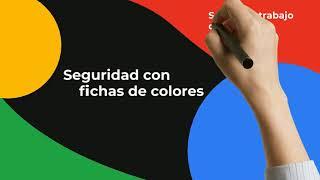 IMTLazarus - FDos: Seguridad con fichas de colores - sesión de trabajo.