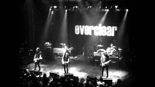 Strawberry by EverClear With Lyrics