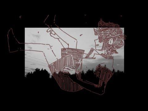 【Fukase ENG】 Samara 1921【VOCALOID Original】