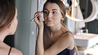 Ingin Tetap Cantik Tanpa Makeup Setiap Pagi? Cobalah 6 Cara Ini!
