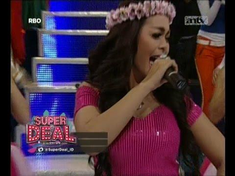 Download VIVIN VANIA - Berondong Tua - SUPER DEAL HD Mp4 3GP Video and MP3