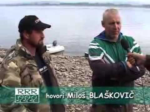 TV relácia RRR 2007-20 (27.10.2007)