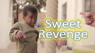 Luh & Uncle Ep4   Sweet Revenge