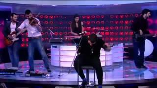 تحميل اغاني مشروع ليلى - رقصة ليلى - (البرنامج) MP3