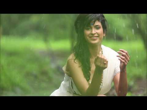 nude indian model aranya gandi   s songy photoshoot