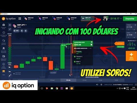Iq option borsa you tube come fare trading