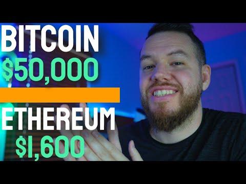 Kaip perkelti pinigus naudojant bitcoin