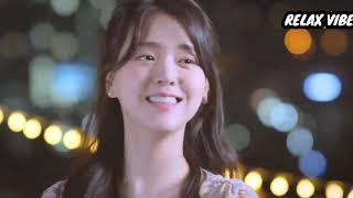 3 boyfriend 😋   cute korean love story   Main tera boyfriend song   new video 2020