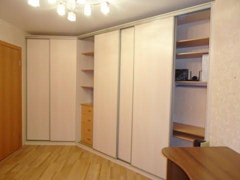 Шикарная #однокомнатная#квартира в#Высоковске #Клин#АэНБИ #недвижимость