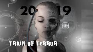 2019 Train of Terror