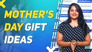 Mother's day 2019 Gift Ideas - Gifts You Can Give it Your Mom