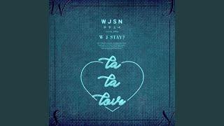 WJSN -  Star