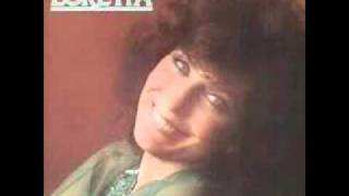 Loretta Lynn-It's Too Late To Love Me Now