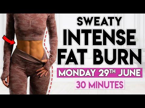 Patarimai, kaip numesti svorio per 6 savaites