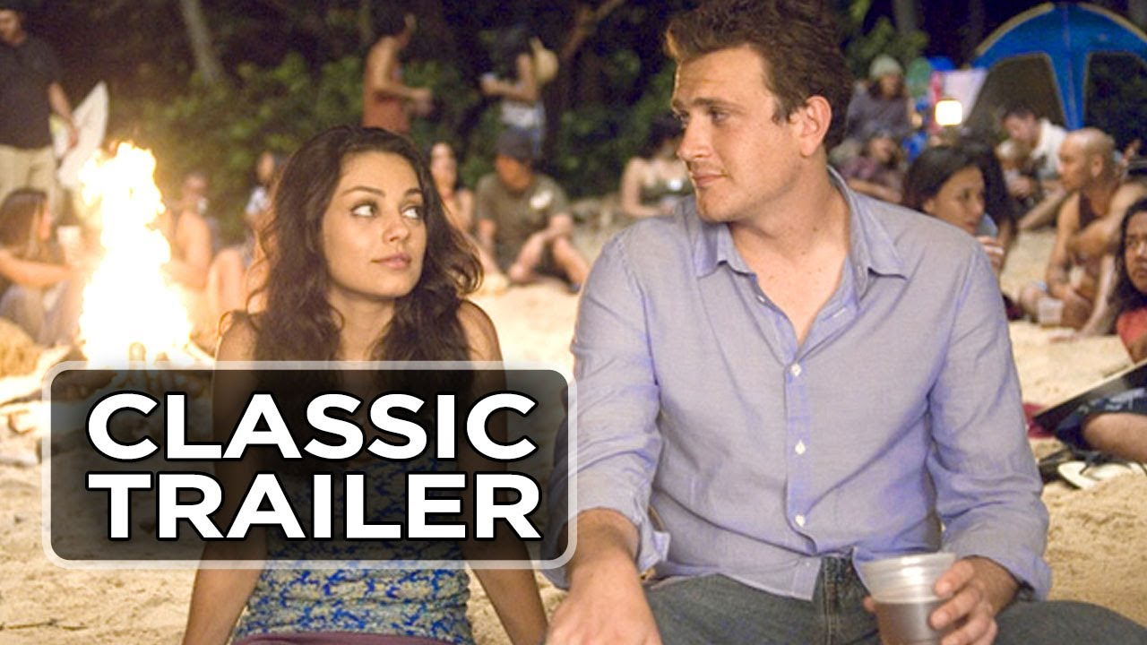 Gizmodo Movie Night: The Best Movies To Watch On A First Date